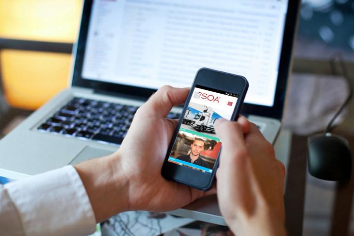 SOA-online2