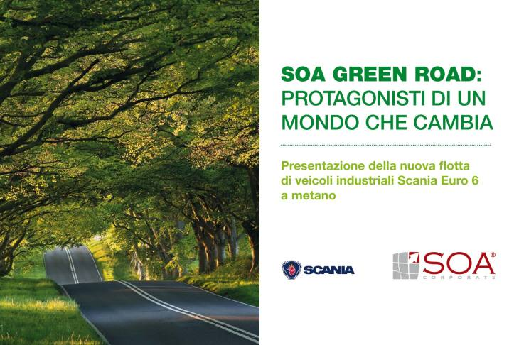 soa_green_road