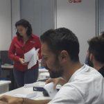 soa_academy_occupazione_giovanile2