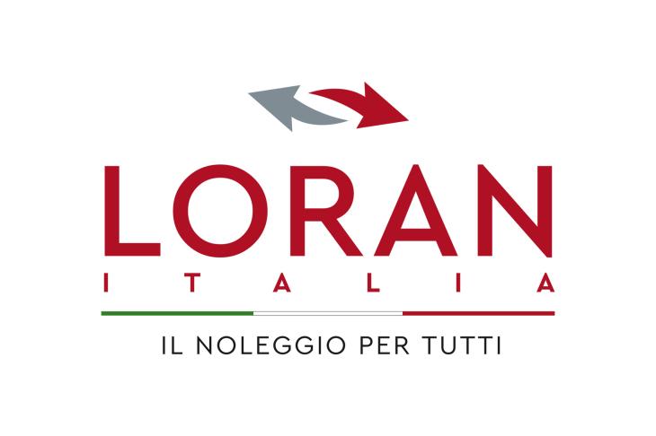 soa_corporate_loran_italy_noleggio