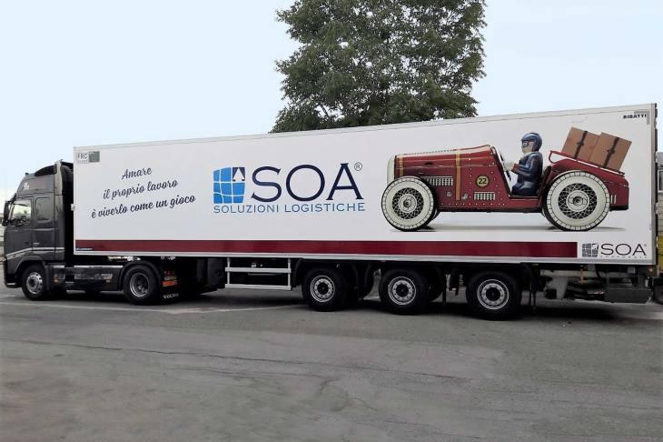 nuovi_camion_soa