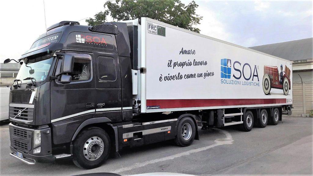 nuovi_camion_soa1