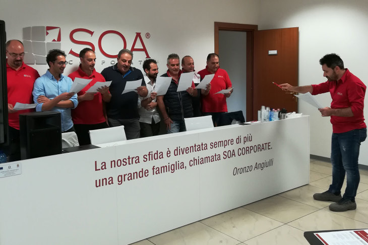 soa-corporate-riunione-piattaforme