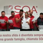 soa-corporate-riunione-piattaforme1